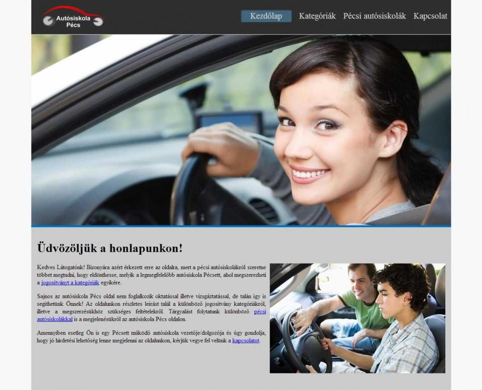 webáruház, webáruház készítés Pécs, webshop, webshop Pécs