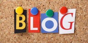 tartalommarketing, tartalommarketing pécs, online marketing, online marketing pécs