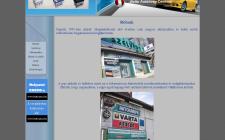 weboldal pécs, weboldalkészítés pécs, weblapkészítés pécs, weblap pécs, honlapkészítés pécs, keresőotpimalizálás pécs