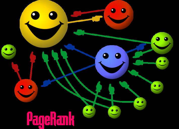 honlapkészítés pécs, keresőoptimalizálás pécs, honlapbérlés, weblapkészítés pécs