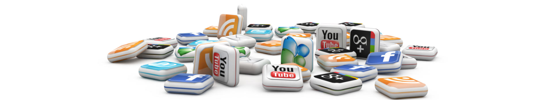 honlapkészítés pécs, keresőotpimalizálás pécs, weblapkészítés pécs, weboldalkészítés pécs, online marketing