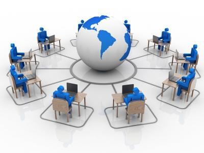 weboldal készítés pécs, weboldal készítése pécs, weblapkészítés pécs, weblap készítése pécs, google adwords, adwords
