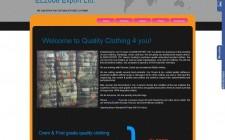 keresőoptimalizálás, keresőoptimalizálás Pécs, SEO, SEO Pécs, weblap készítés, honlap készítés