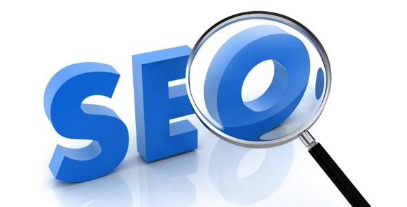 honlapkészítés pécs, keresőoptimalizálás pécs, keresőoptimalizálás, honlap keresőoptimalizálása, weblap keresőoptimalizálása, SEO, weblapkészítés pécs, honlap készítése pécs, weblap készítése pécs, tárhely pécs, domain pécs