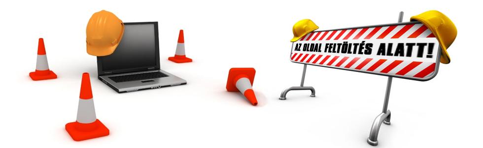 honlapkészítés pécs, keresőoptimalizálás pécs, honlapbérlés, weblapkészítés pécs, honlap átalakítás