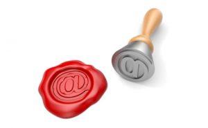 e-mail aláírás, megfelelő e-mail aláírás, email aláírás, megfelelő email aláírás, honlapkészítés pécs, keresőoptimalizálás pécs