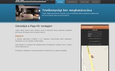 honlapkészítés pécs, keresőotpimalizálás pécs, weblapkészítés pécs, weboldalkészítés pécs