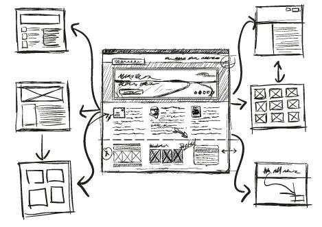 honlapkészítés, honlapkészítés pécs, keresőoptimalizálás, keresőoptimalizálás pécs, weboldal készítés, weboldal készítés pécs