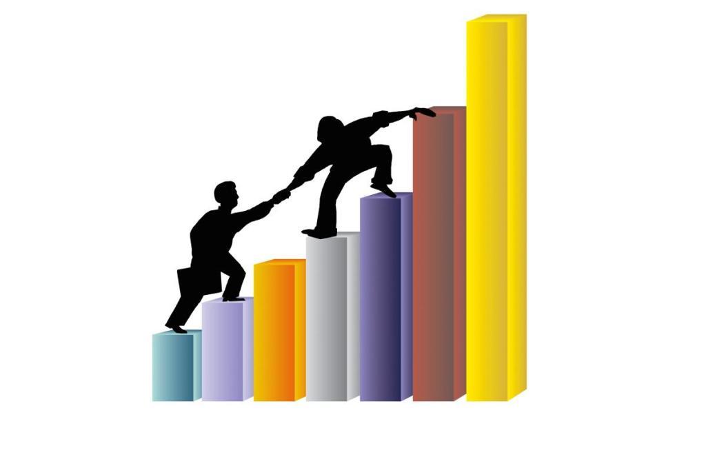 kisvállalkozók, online marketing, marketing, weboldalkészítés pécs, pécs honlap