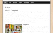 weboldal készítés pécs, weboldal készítése pécs, honlapkészítés pécs, keresőotpimalizálás pécs, weblapkészítés pécs, weboldalkészítés pécs