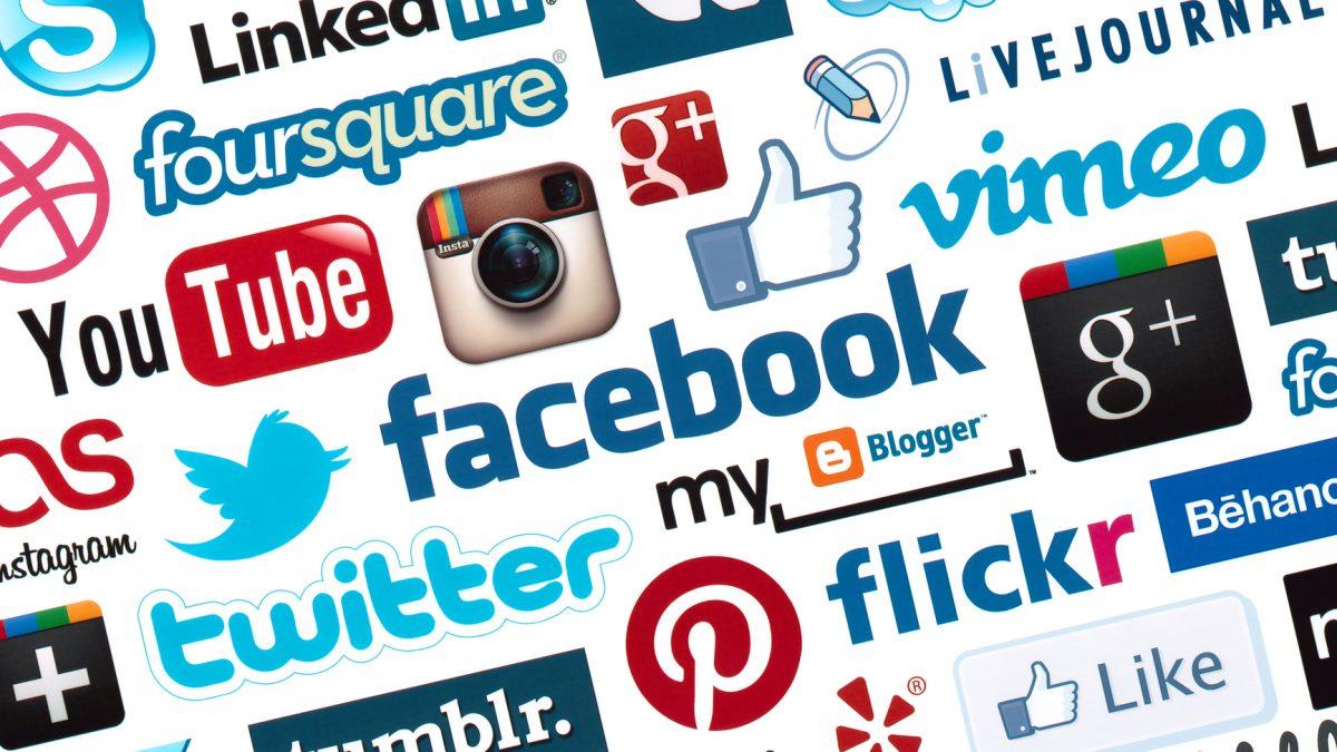 weboldalkészítés pécs, honlapkészítés pécs, weblapkészítés pécs, közösségi méda pécs,, keresőoptimalizálás pécs