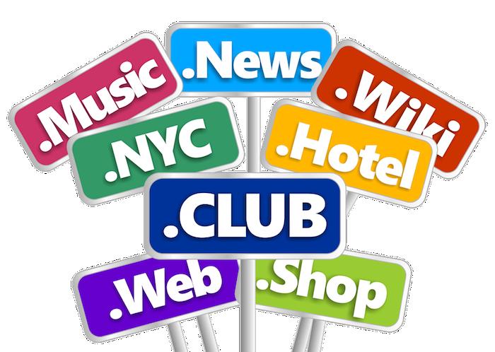 weblapkészítés pécs, weboldal készítés pécs, honlapkészítés pécs, honlapkészítés, keresőoptimalizálás