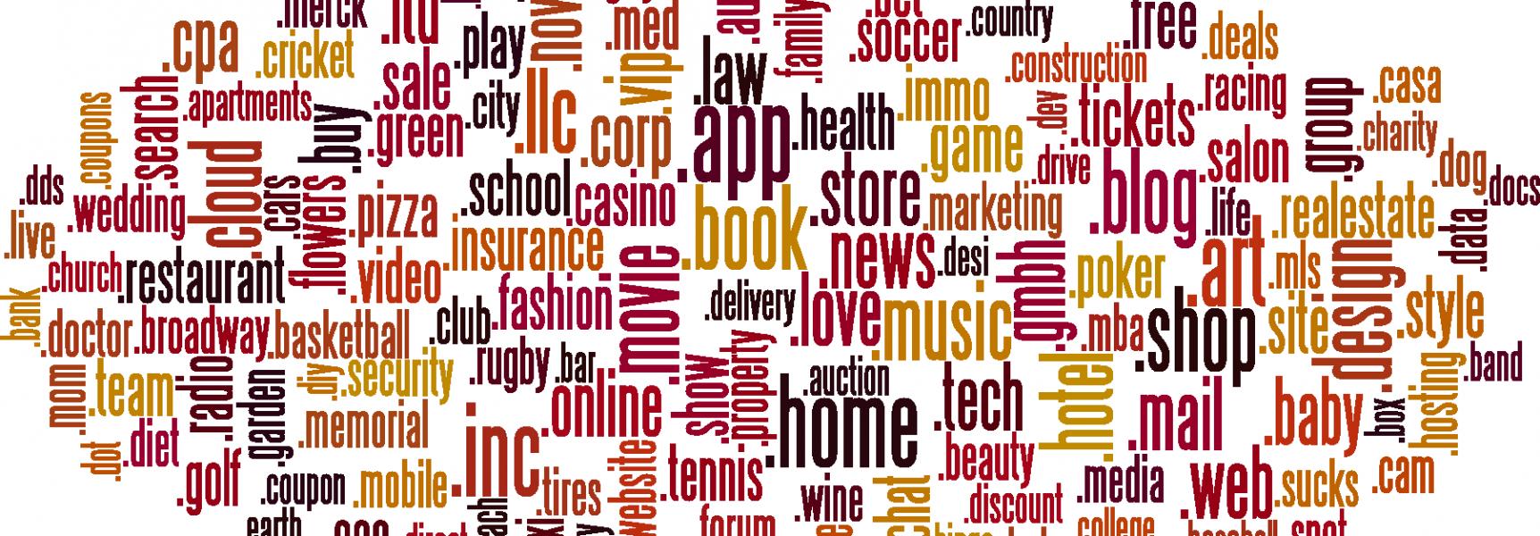 online hirdetések, honlapkészítés, keresőoptimalizálás, google térkép, weblapkészítés, domain regisztráció, tárhely, webtárhely