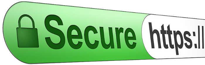 honlapkészítés, weblapkészítés, keresőoptimalizálás, webáruház készítés, ssl, https