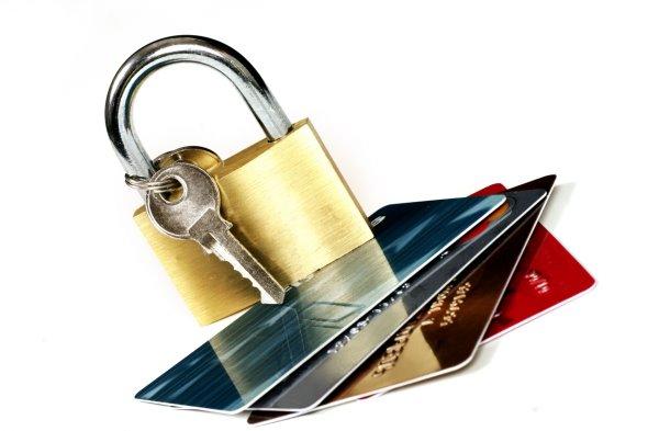 SSL, SSL titkosítás, webáruház-készítés, webáruház készítés, webshop-készítés, webshop készítés, webáruház Pécs, webshop Pécs