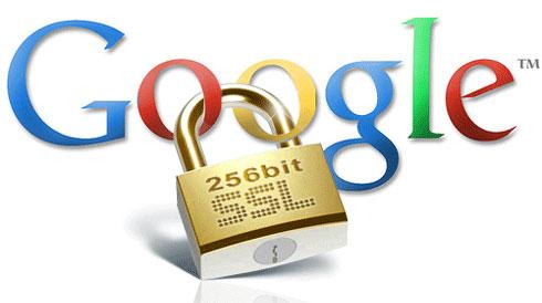SSL, SSL titkosítás, weblapkészítés, weblap készítés