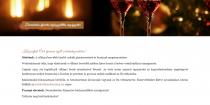 webáruház készítés, webáruház-készítés, webáruház készítés pécs, webáruház-készítés pécs, webshopkészítés, webshopkészítés pécs