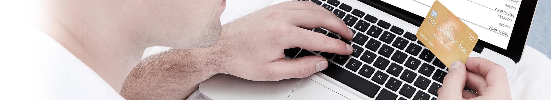 webáruház készítés, webshop készítés, webáruház, webshop, webáruházkészítés, webáruház pécs, webáruházkészítés pécs, webshop készítés pécs, webáruház készítés pécs, webshop pécs