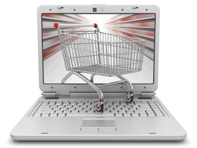Mit tartalmaz a webáruház-készítés ára  3da54cae52