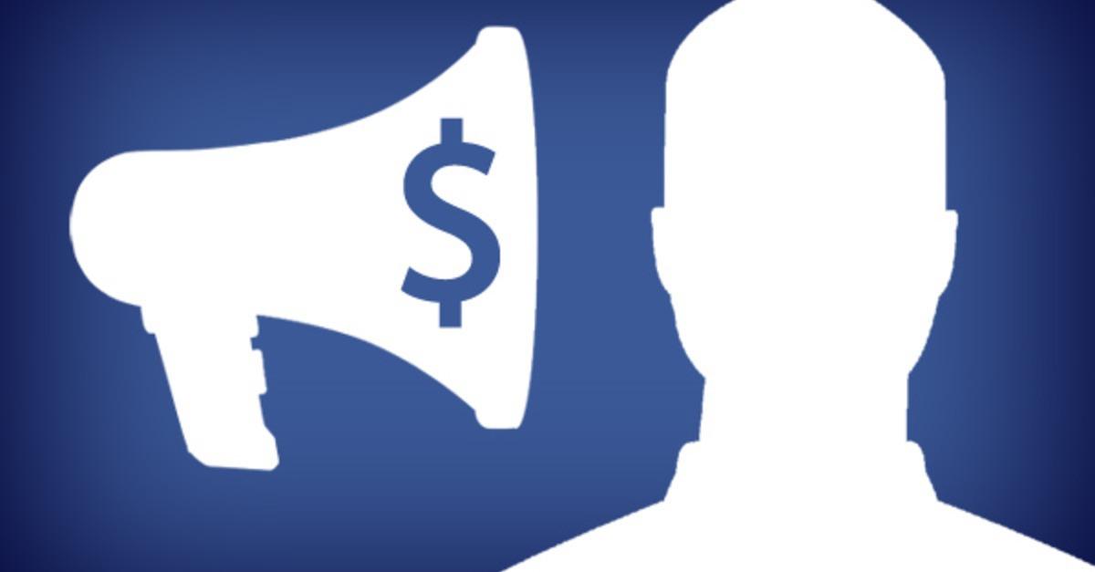 Facebook marketing 2015, Online marketing, honlapkészítés Pécs, webáruház-készítés Pécs, webshop-készítés Pécs