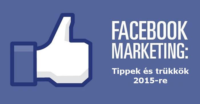 Facebook marketing 2015, Online marketing, honlapkészítés Pécs, webáruház-készítés Pécs, webshop-készítés Pécs, weboldalkészítés Pécs