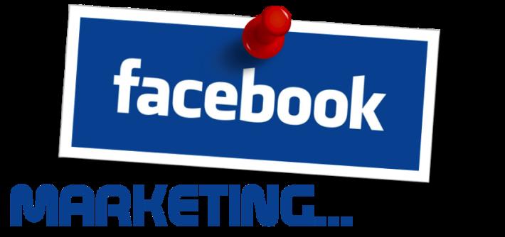 facebook marketing 2015, webáruház készítés Pécs, honlapkészítés Pécs