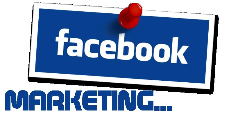 facebook marketing 2015, webáruház készítés Pécs, honlapkészítés Pécs, weblapkészítés Pécs, weboldalkészítés Pécs