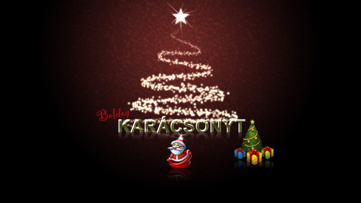 karácsonyi ünnepek, honlapkészítés Pécs, webáruház-készítés Pécs, keresőoptimalizálás Pécs