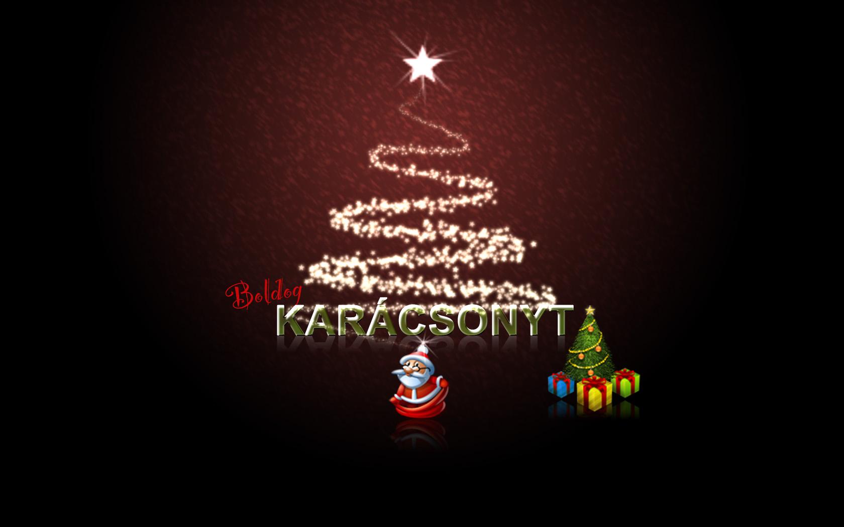 karácsonyi ünnepek, honlapkészítés Pécs, keresőoptimalizálás Pécs, webáruház-készítés Pécs