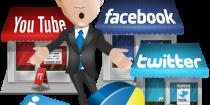 közösségi média trendek 2015, honlapkészítés Pécs, weblapkészítés Pécs, weboldalkészítés Pécs