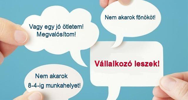 vállalkozó, keresőoptimalizálás Pécs, honlapkészítés Pécs, webshop készítés Pécs, webshop Pécs, webáruház készítés Pécs, webáruház Pécs