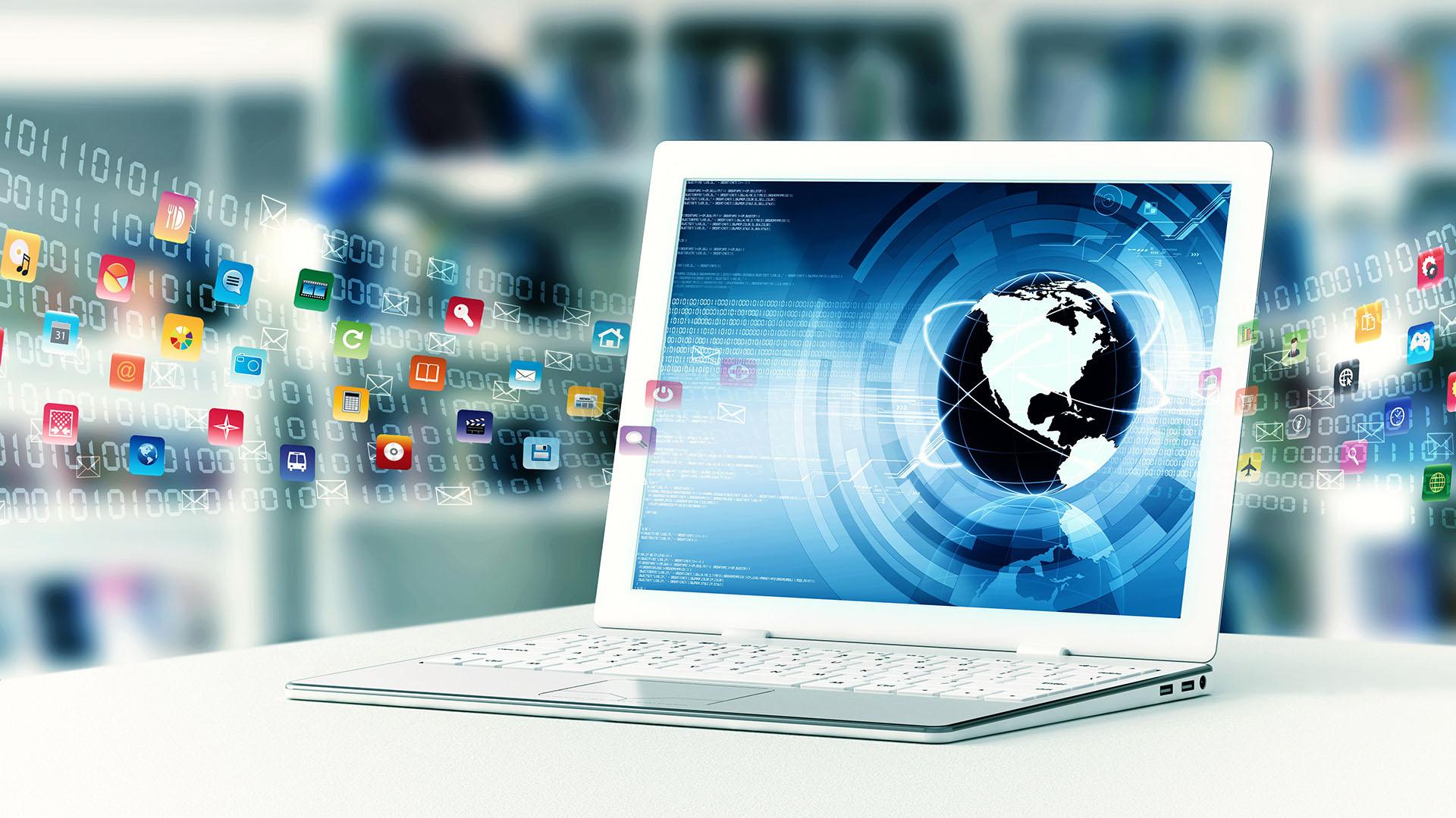 weboldal webáruház készítés Pécs, webshop készítés Pécs, honlapkészítés Pécs