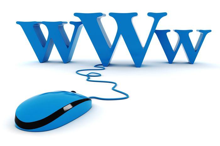 weboldal weblapkészítés Pécs, webáruház készítés Pécs