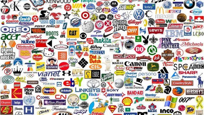 honlapkészítés Pécs, keresőoptimalizálás Pécs, webáruház-készítés Pécs, webshopkészítés Pécs, cégnév választás, online marketing
