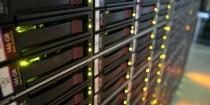 tárhely szolgáltatás, tárhely pécs, tárhely, domain regisztráció, domain regisztráció pécs