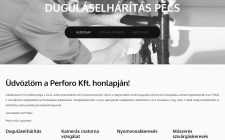 honlapkészítés, weblapkészítés, honlapkészítés Pécs, weblap készítés Pécs, honlap készítés Pécs