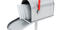 hírlevél, online marketing, hírlevél feliratkozás, keresőoptimalizálás, keresőoptimalizálás Pécs