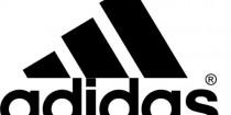 logó tervezés, logó tervezés Pécs, logó készítés, logó készítés Pécs