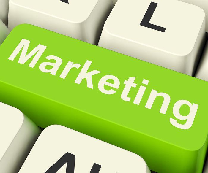 marketing, marketing Pécs, honlapkészítés, honlapkészítés Pécs