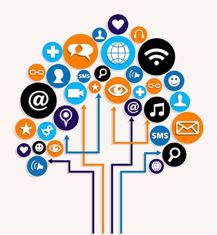 marketing, marketing Pécs, weblap készítés, weblap készítés Pécs, weblapkészítés, weblapkészítés Pécs