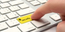 biztonságos jelszó, biztonság, honlapkészítés Pécs, keresőoptimalizálás Pécs