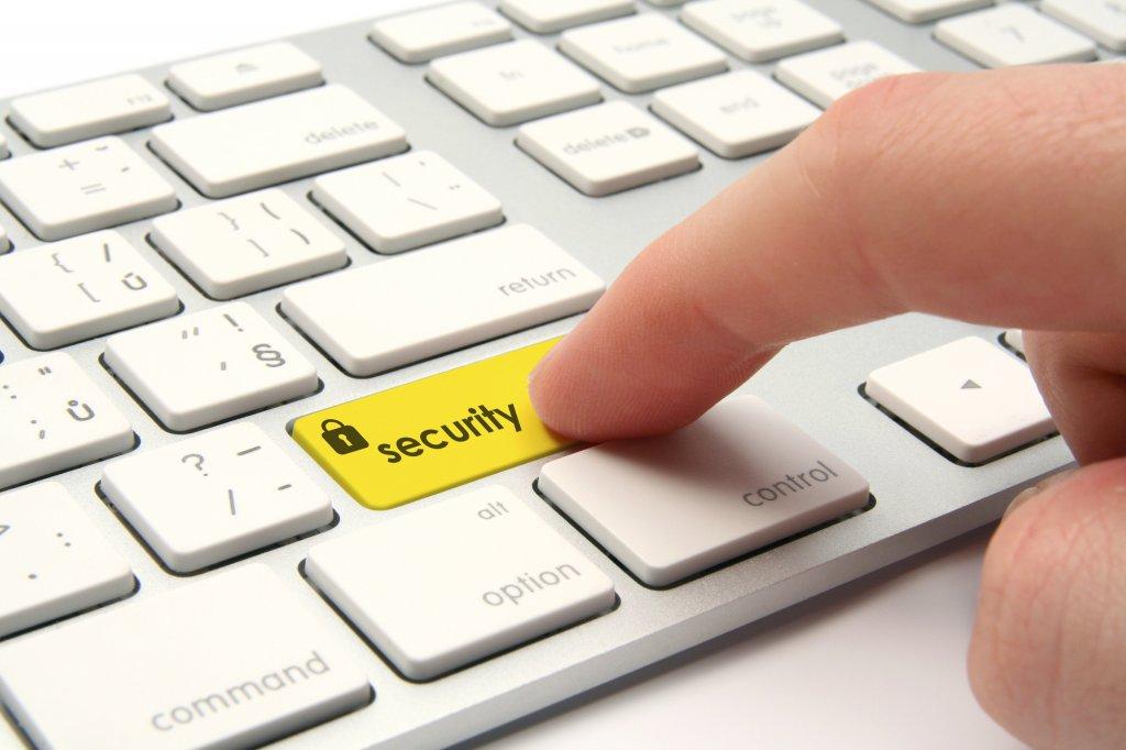 honlapkészítés Pécs, weblapkészítés Pécs, keresőoptimalizálás Pécs, biztonságos jelszó
