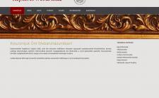webshop Pécs, webáruház Pécs, webáruház készítés Pécs, webshop készítés Pécs