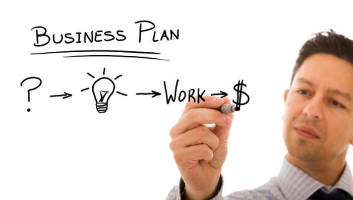 saját vállalkozás indítása, online vállalkozás, online marketing, honlapkészítés, weblapkészítés