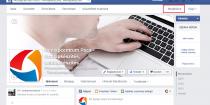 facebook szerepkörök, facebook jogosultságok, facebook szerepkörök módosítása 2015, facebook jogosultságok 2015