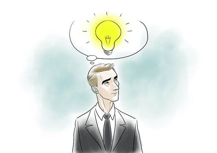 hogyan válj vállalkozóvá, honlapkészítés, honlapkészítés Pécs, honlap készítés, honlap készítés Pécs