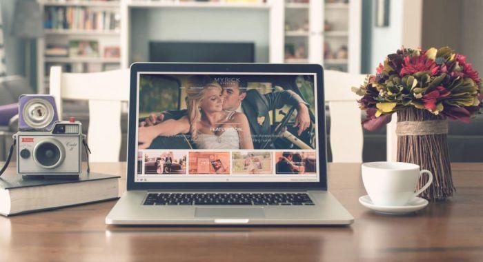 milyen a jó honlap, felhasználóbarát honlap, honlapkészítés, honlapkészítés Pécs, honlap készítés, honlap készítés Pécs