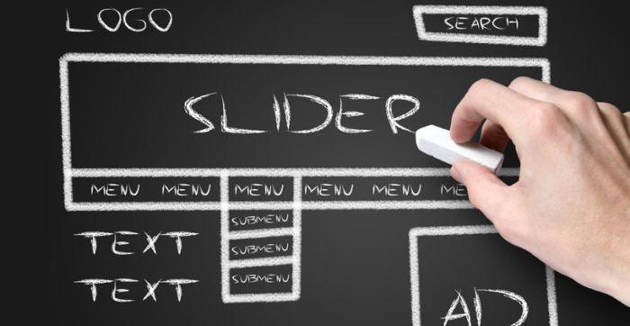 honlapkészítés pécs, keresőoptimalizálás Pécs, weblapkészítés Pécs, weboldalkészítés Pécs, weblap készítés