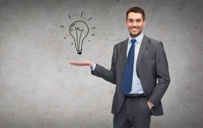 üzleti ötlet, cégindítás, keresőoptimalizálás, keresőoptimalizálás Pécs