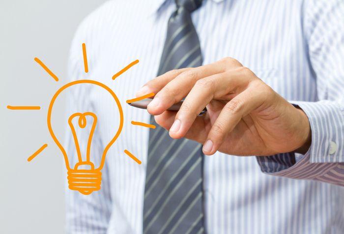 üzleti ötlet, cégindítás, weblapkészítés, weblap készítés, weblapkészítés Pécs, weblap készítés Pécs